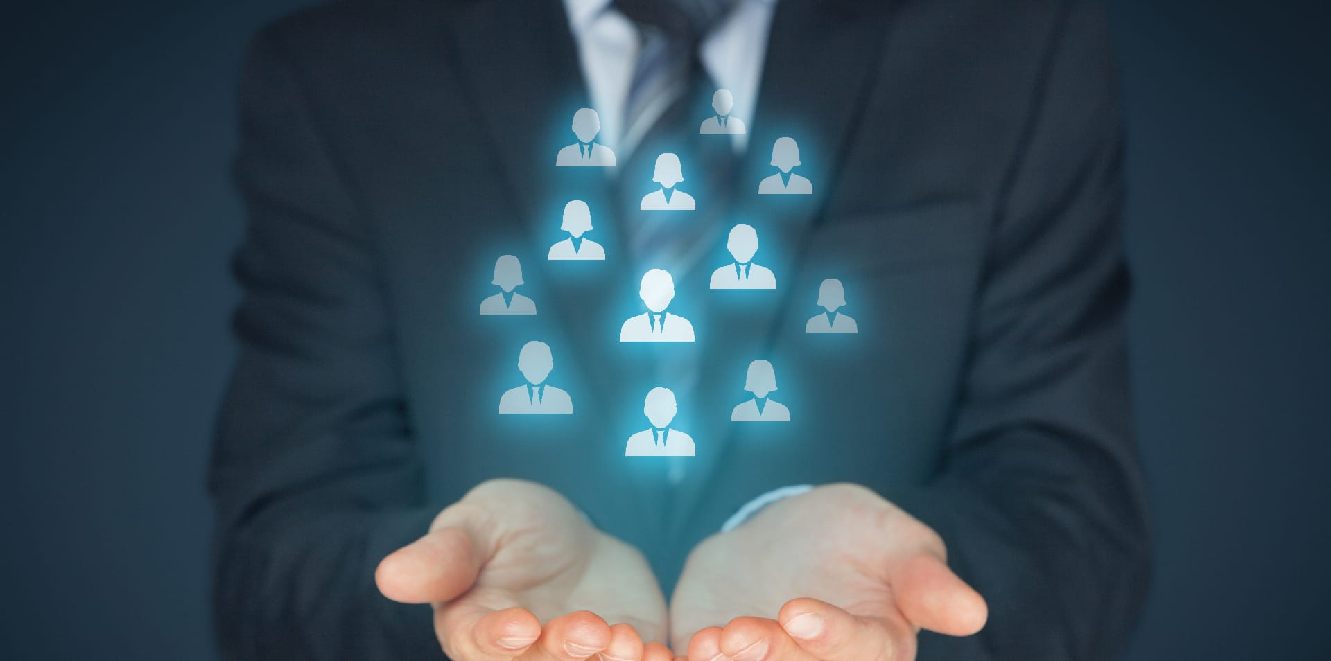CABINET LDS -  Droit social & Ressources humaines