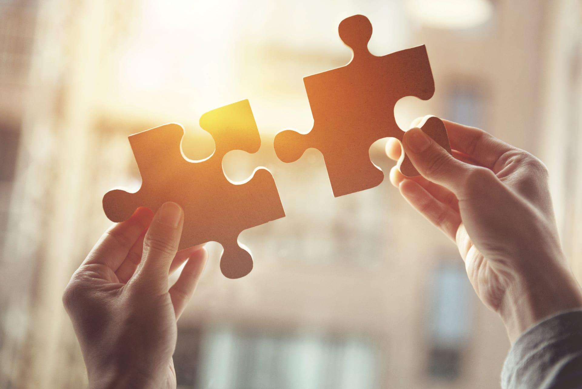 CABINET LDS -  Comptabilité analytique et contrôle de gestion